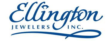 Ellington Jewelers Inc. In Kernersville NC